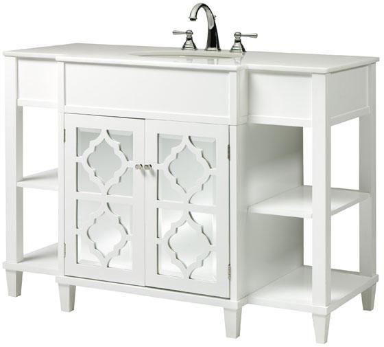 Upstairs Bathroom Bathroom Vanity Tops Bath Vanities Contemporary Bathroom Vanity