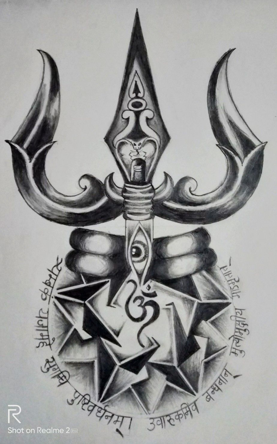 Pin By Supriya On Shivaay Shiva Tattoo Design Trishul Tattoo Designs Hindu Tattoos