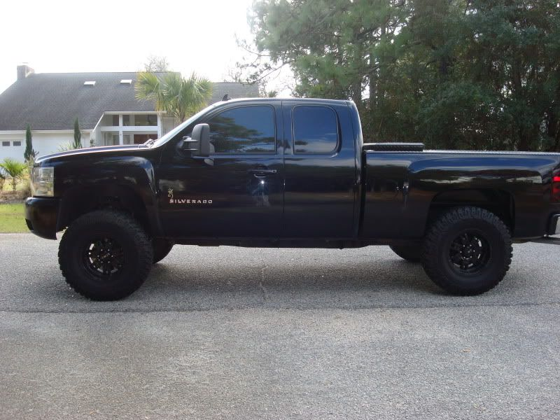 2010 chevy silverado low profile tool box - google search | nice new ...