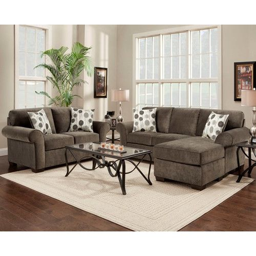 Found It At Wayfair Taylor Living Room Collection Ideas For - Wayfair living room sets