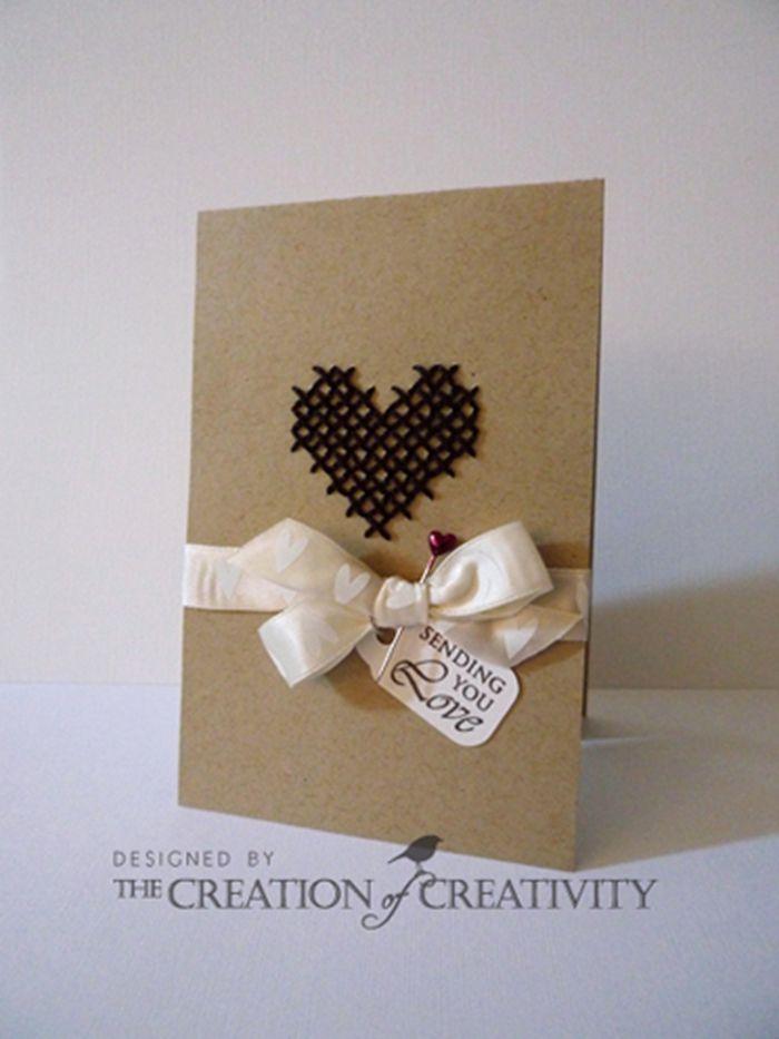 Invitaciones de boda originales y hechas a mano scrapbook - invitaciones para boda originales