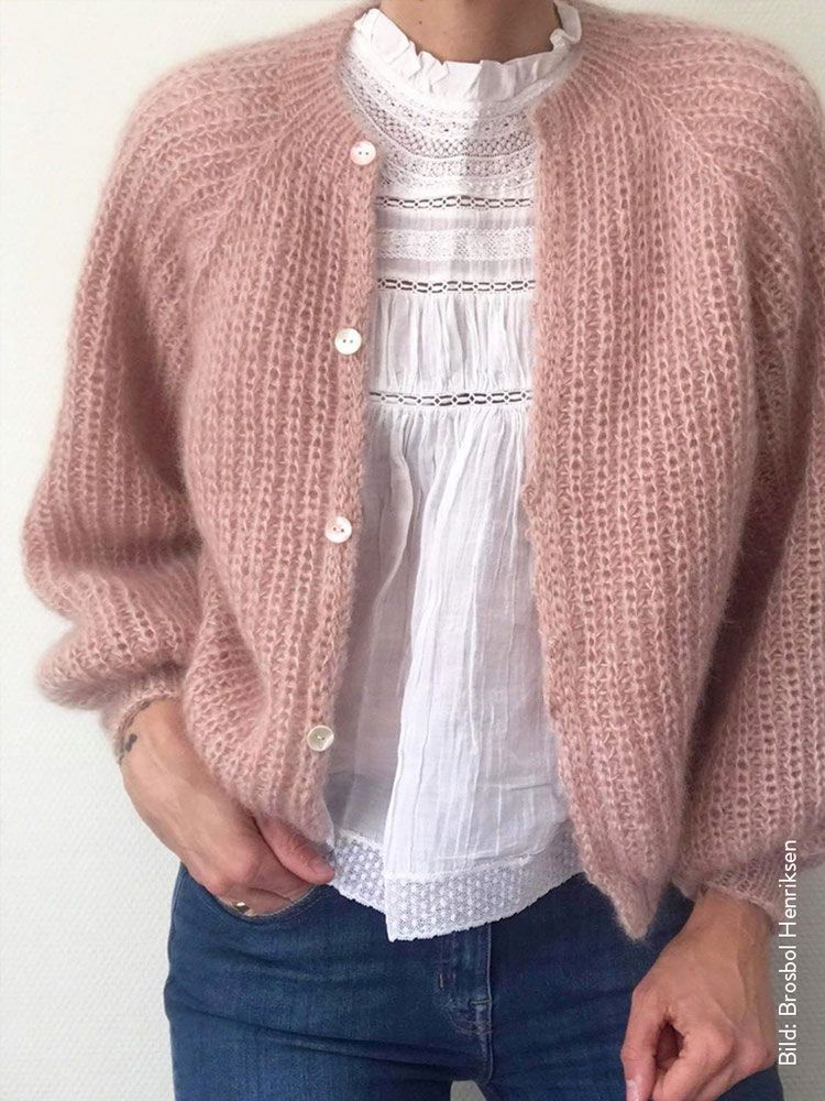 Photo of Stricksets KNIT KNIT – KNIT KNIT :: Love wool