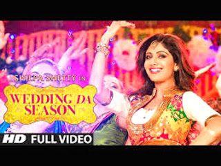 Wedding Da Season By Neha Kakkar And Mika Singh Hindi Mp3 Song Download