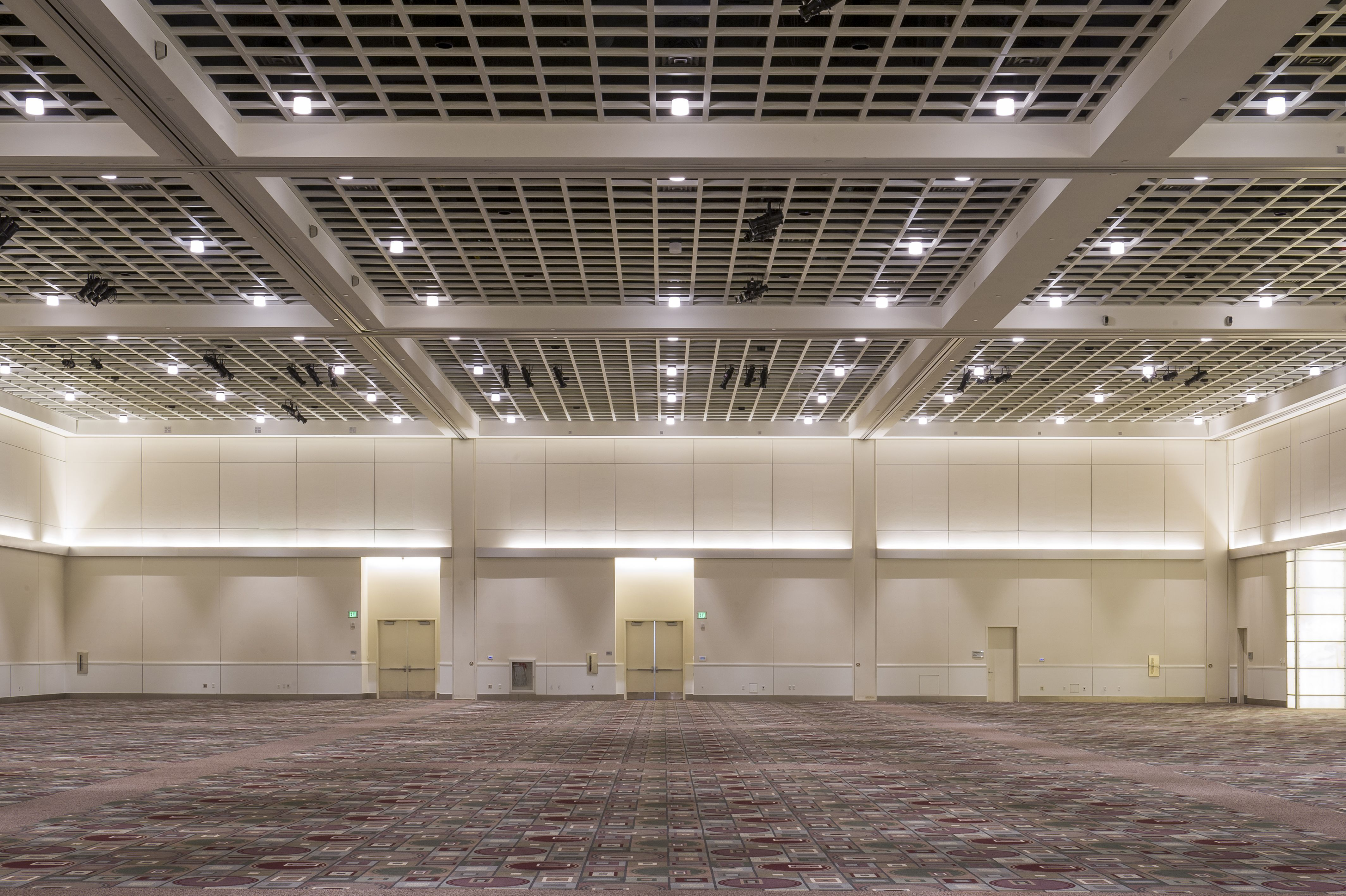 Owenscorning Acousticalpanels Noisecontrol Soundabsorption Acoustical Ceiling Acoustic Solutions Public Building