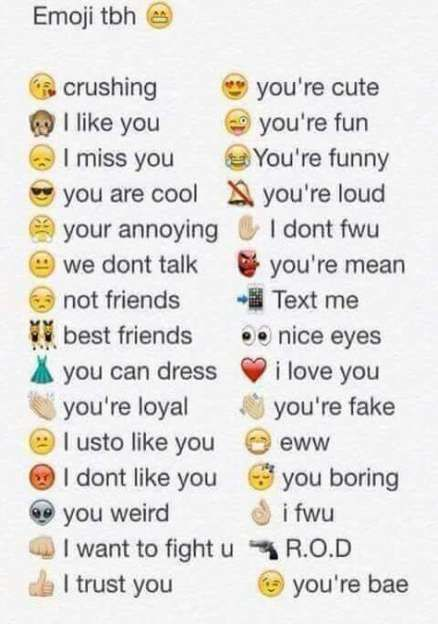Snapchat Question Games Emoji 50 Ideas Snapchatquestiongame Snapchat Question Games Emoji 50 Ideas Game Snapchat Questions Snapchat Question Game Emoji Tbh