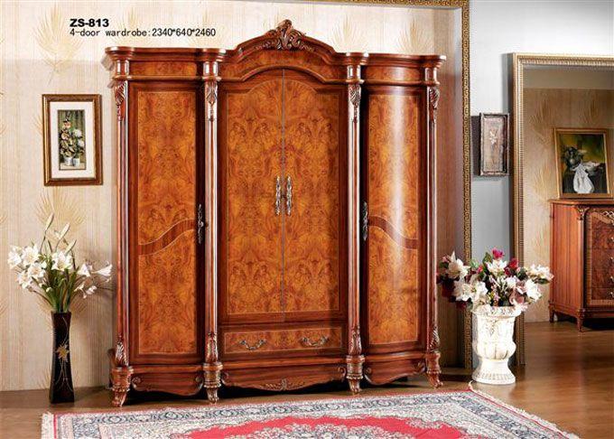Wardrobe Armoire Closet | Armoire Wardrobe1