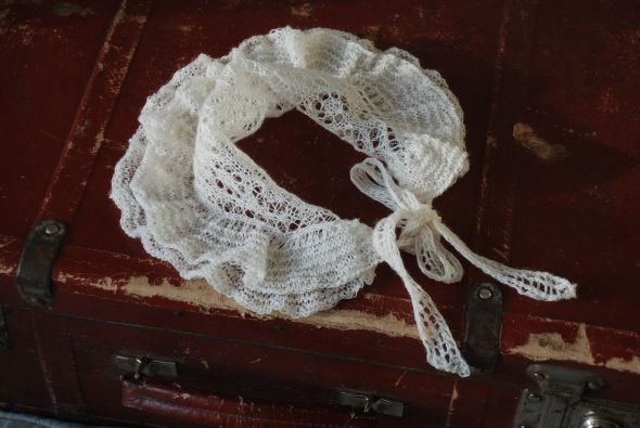 u n d i i n | knitting is my c h o c o l a t e | Leht 15