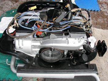 Volkswagen | Car parts & accessories | Trade Me | Volkswagen, Type 4, Vw  type 3Pinterest