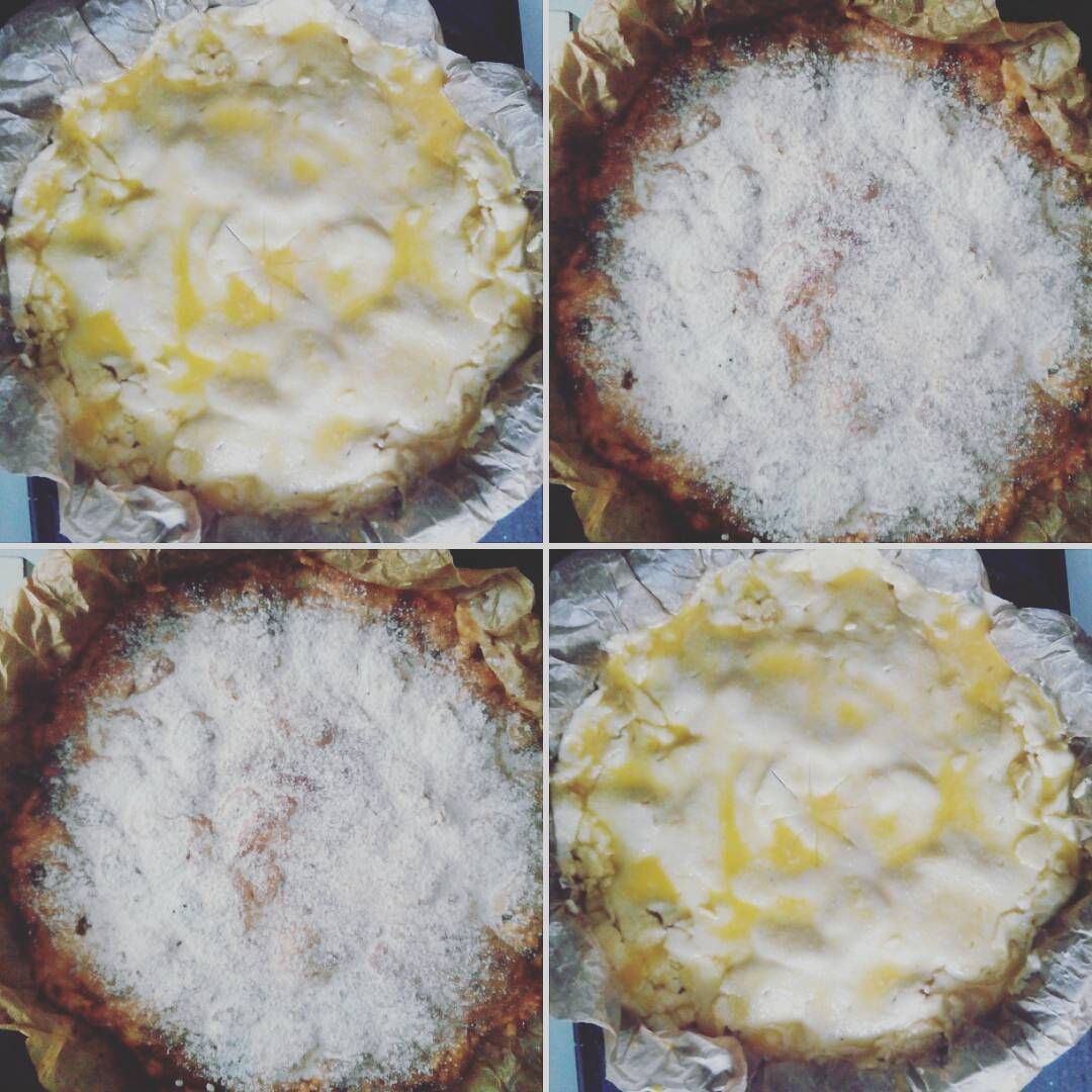 Apple pie  aneb když Marta peče  #apple #pie #baking #americancake #czechgirl #yummy