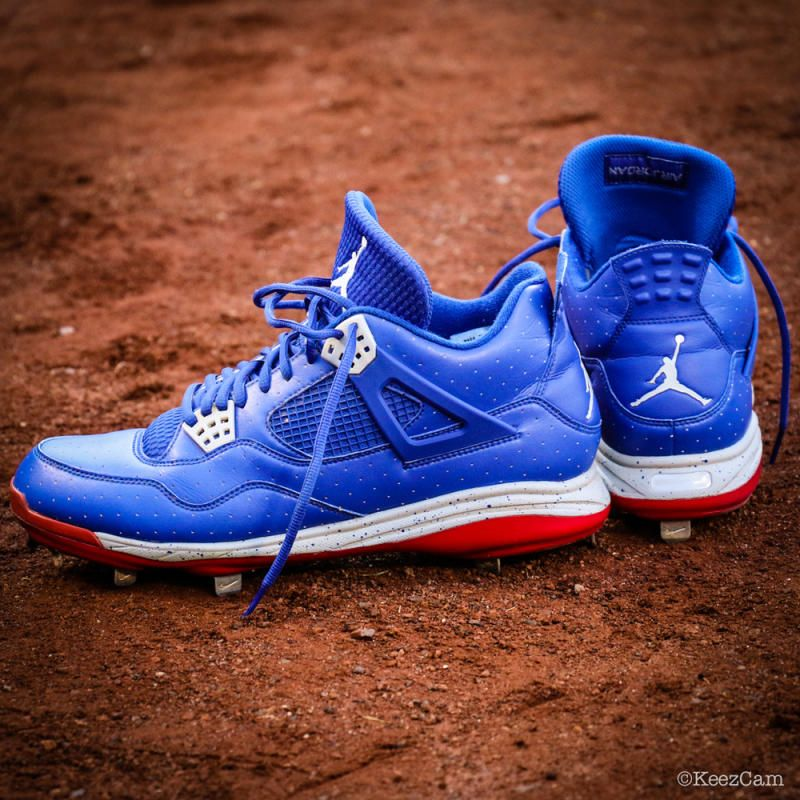 nike low top basketball shoes 2016 kids baseball cleats