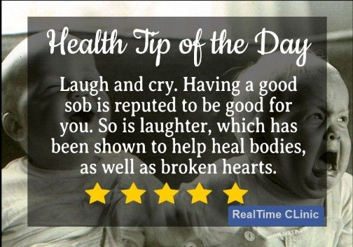 #health #tip #quotes