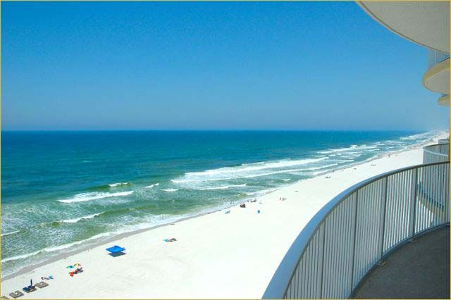 Emerald Isle Beaches My Husband Children And I Went There One Beauteous 2 Bedroom Condos In Panama City Beach Review