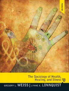 You will buy official exam instructor test bank for the sociology of you will buy official exam instructor test bank for the sociology of health healing and illness fandeluxe Gallery