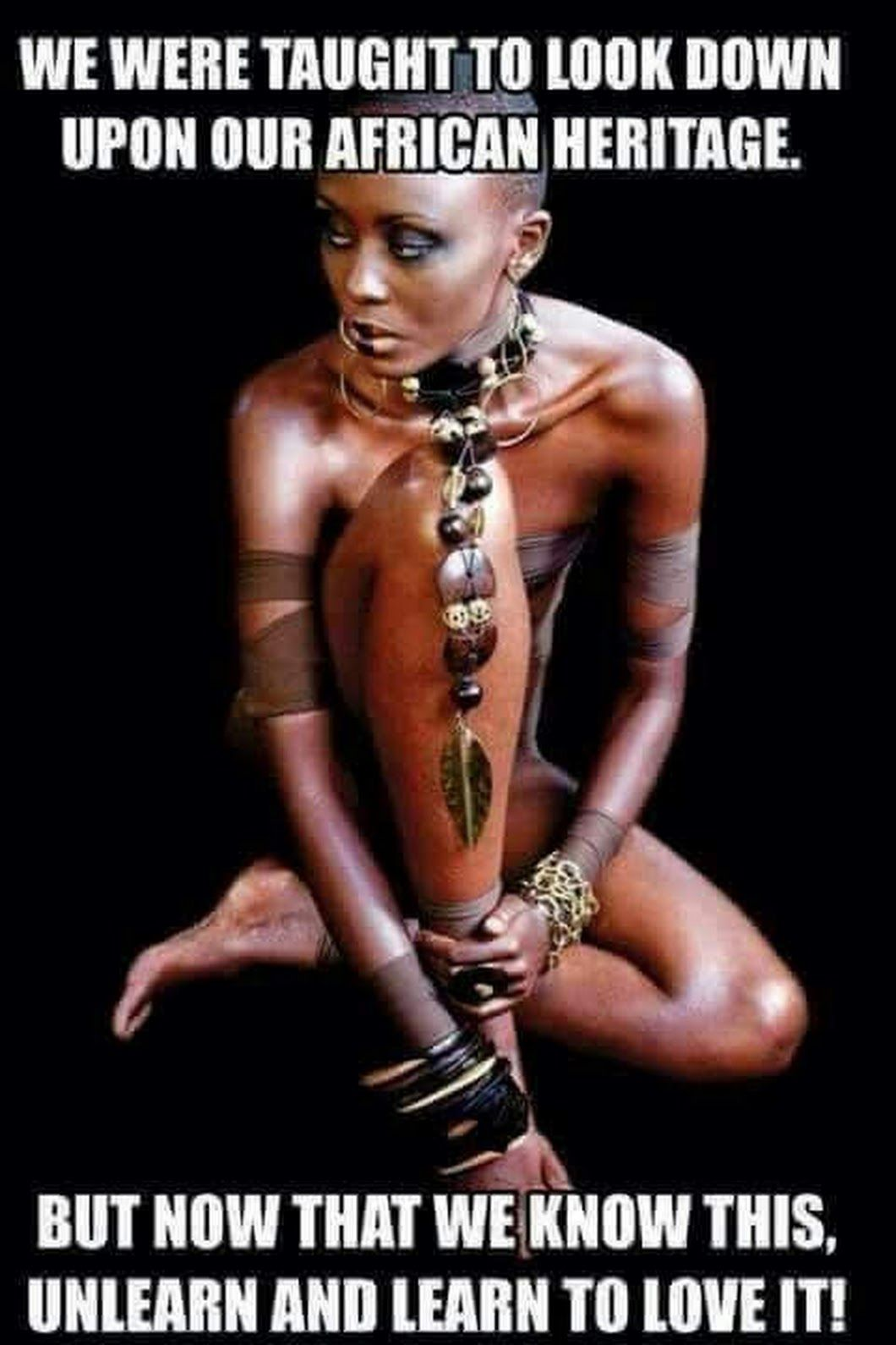 Pin By Sonia Robinson On Beautiful African Women African Models