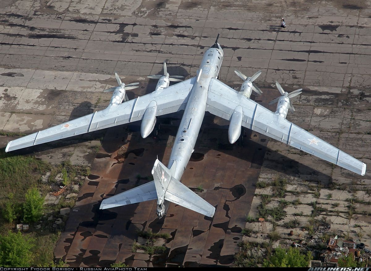 Tu 95 bear jets betting forex spread betting brokers mt45