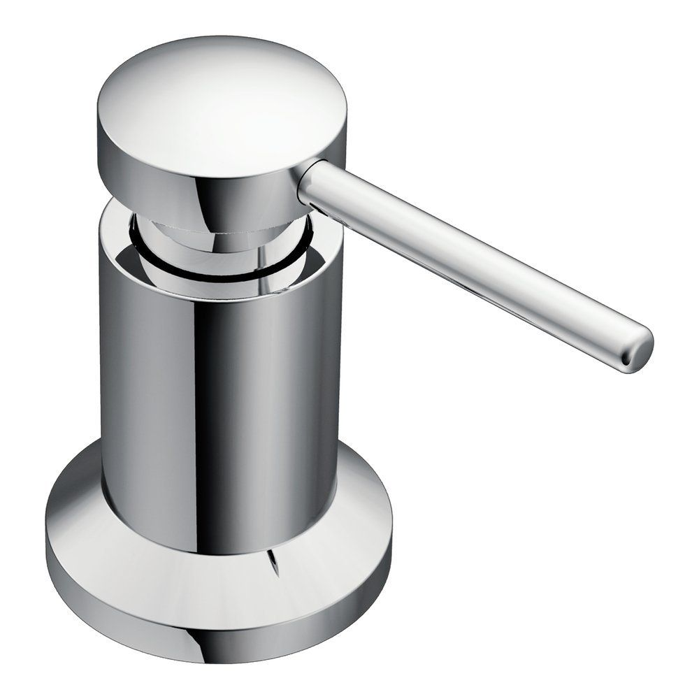 Kitchen Countertop Soap Dispenser Pump Http Navigator Spb Info