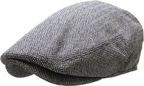 1c80f352855 New KBETHOS Mens Ivy Collection Hat Golf Driving Flat Cabbie Newsboy.    9.99 - 12.99  topbrandsclothing offers on top store