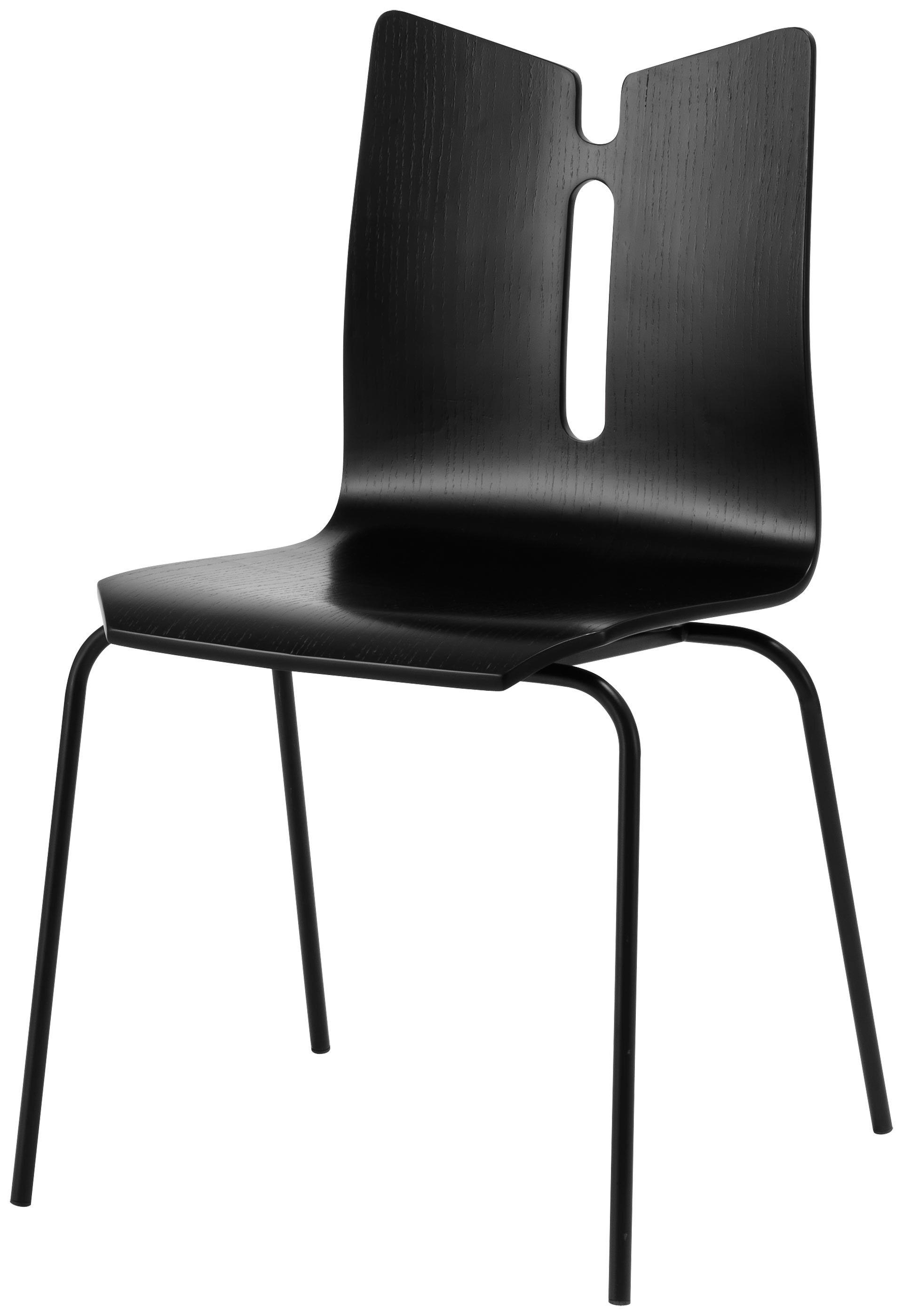 Chaises Design Pour Votre Salle A Manger Boconcept Diningroom