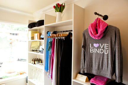 Bindu Yoga Studio Del Mar Bindu Yoga Studio Yoga Carmel Valley Meditation Therapeutic Yoga Pilates Yoga Studio Studio Yoga
