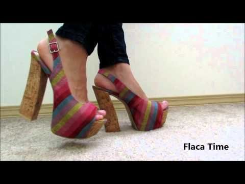 MI COLECCION DE BOTAS - YouTube