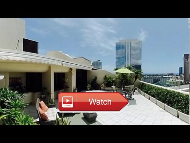 😸 Real estate for sale in Honolulu Hawaii MLS 🐶 Ward Avenue Phdd Honolulu Hawaii MLS Where is Bubbles Click on the virtual tour Cats and…