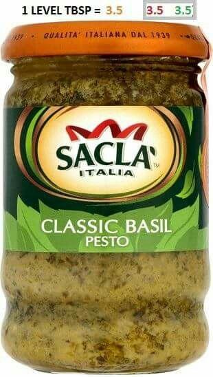 22+ Slimming World Pesto
