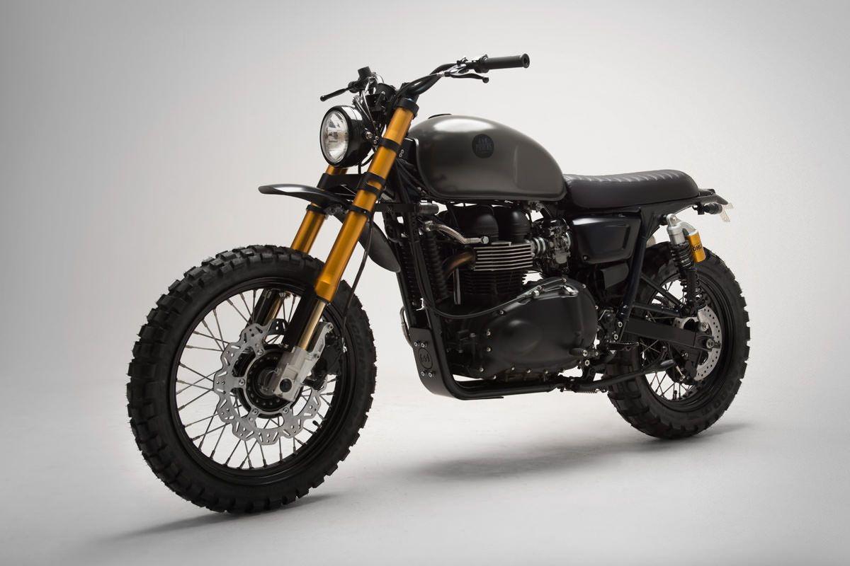 pingl par soline sur moto voiture. Black Bedroom Furniture Sets. Home Design Ideas