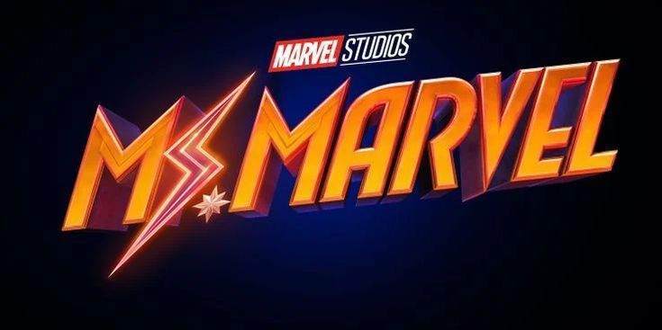 Starring Iman Vellani, Ms. Marvel is scheduled for a 2022 premiere.