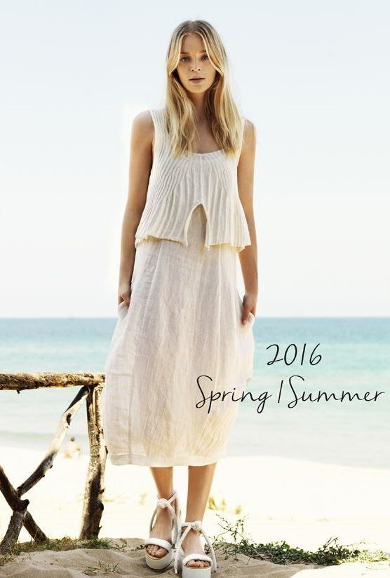 foto de Pin by Follies of Tarporley on Spring / Summer 2016 Fashion