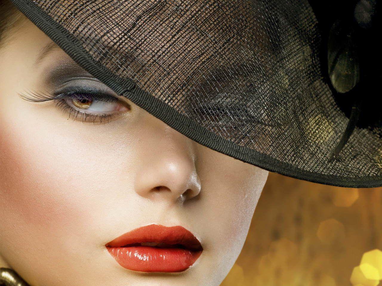 beautiful girls beautiful girls 21 hd desktop wallpaper and best