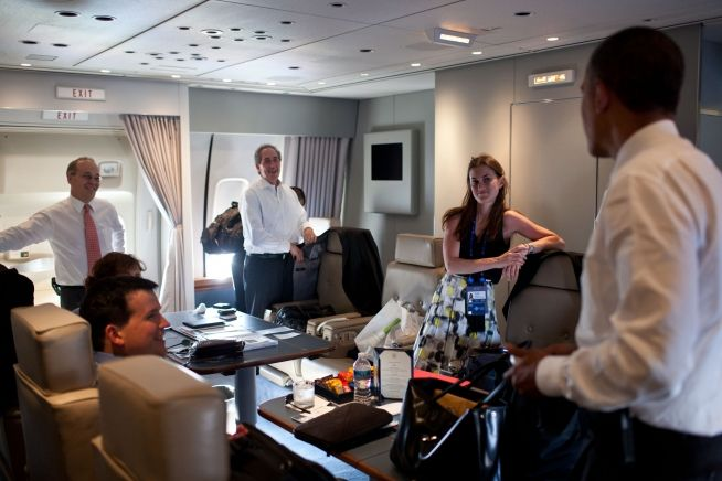 office air force 1. President\u0027s PRIVATE JET AIR FORCE ONE - Google Search Office Air Force 1 B