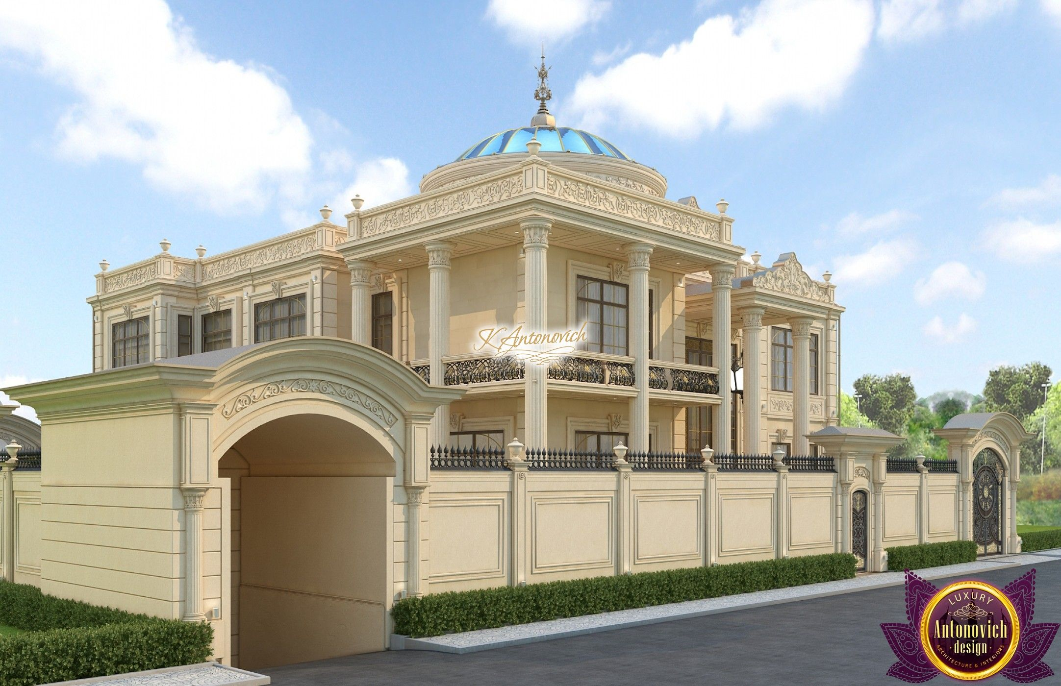 Front Elevation Design Of House Pictures In Tamilnadu ...