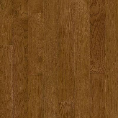 Bruce Oak Saddle 3 4 In Thick X 3 1 4 In Wide X Varying Length Solid Hardwood Flooring 22 Sq Ft Cas In 2020 Solid Hardwood Floors Hardwood Floors Solid Hardwood
