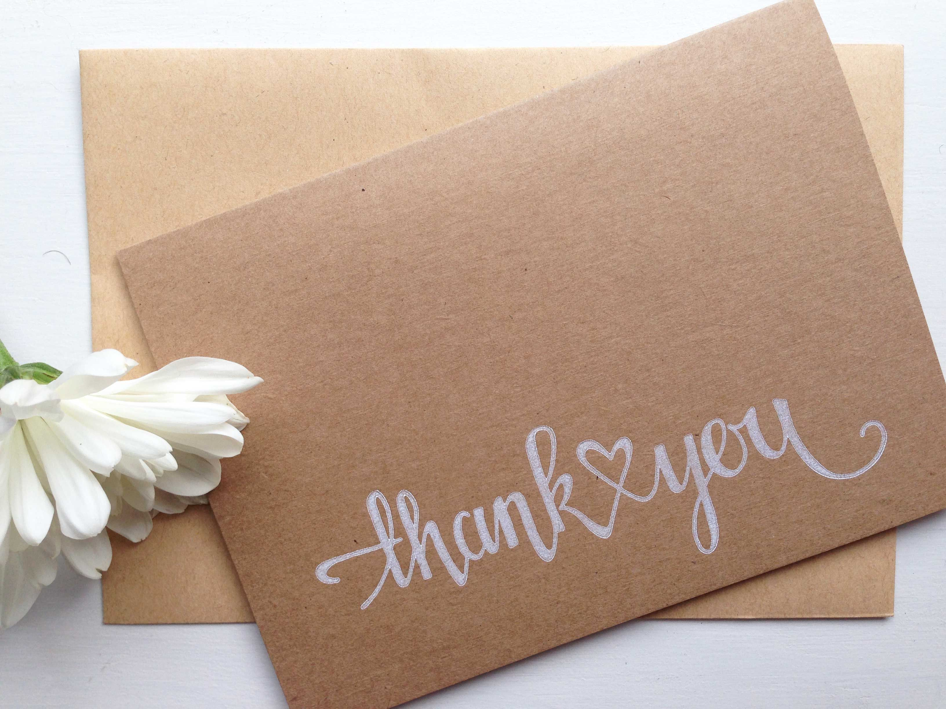 wedding custom thank you cards%0A Arrow Frame FoilPressed Thank You Cards by Lehan Veenker at minted com    lehan veenker design   Personal and Business Stationery   Pinterest