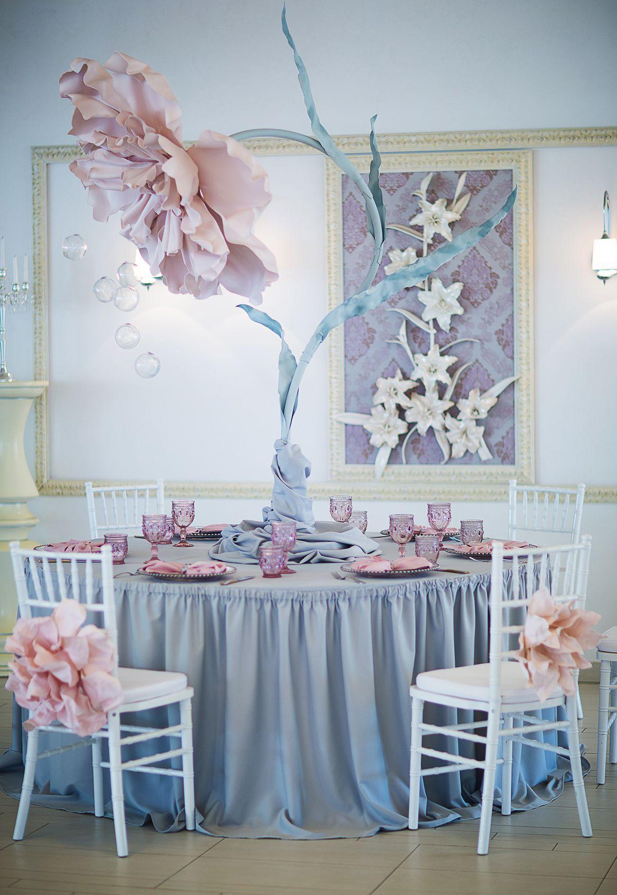 Wedding decoration ideas colors  Photographer Helen Shvaiko Фотограф Елена Швайко magicphoto