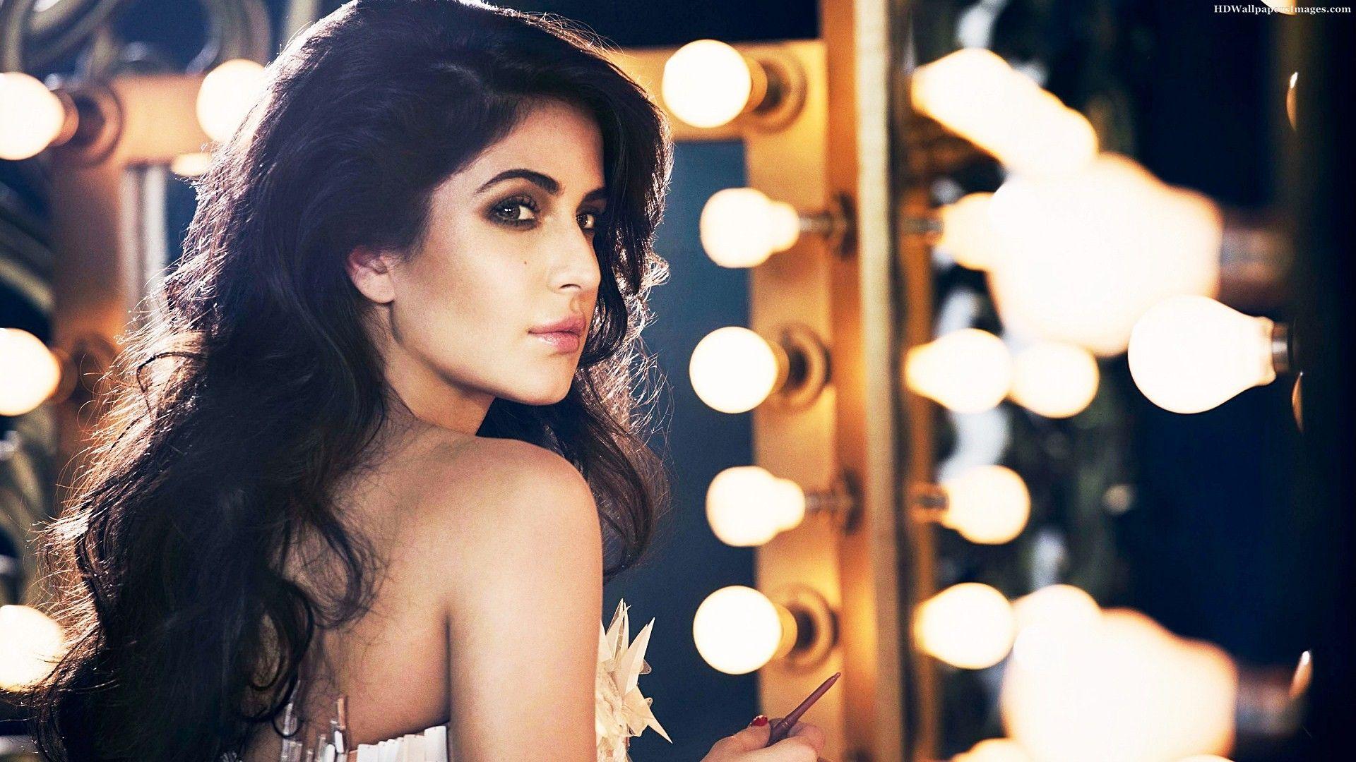 katrinakaif india the most beautifull bollywood actress katrina