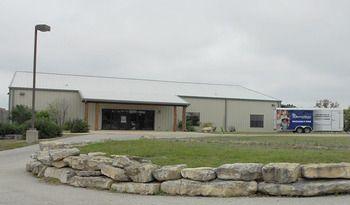 Our City | Bannockburn Baptist Church - Austin, TX - Dripping Springs, TX - Manor, TX