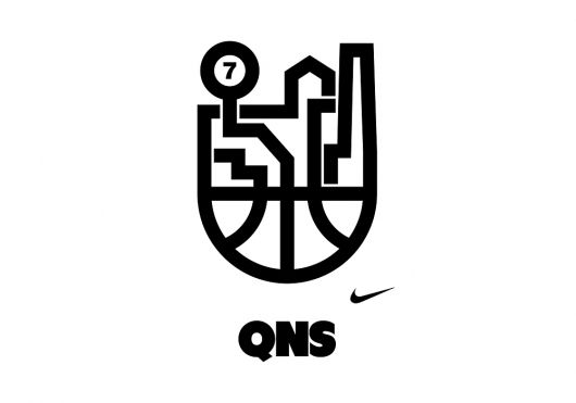 logos weshoulddoitall nike basketball tees collate brand rh pinterest co uk Basketball Logos Transparent Backgrounds Design Basketball Graphic Designs