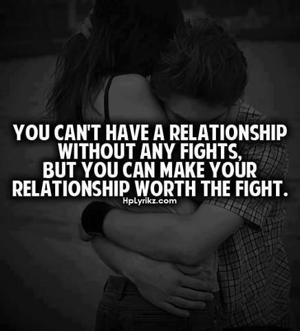 Love Relationship Quotes Tumblr Quotes Tumblr Pics Song Lyrics And