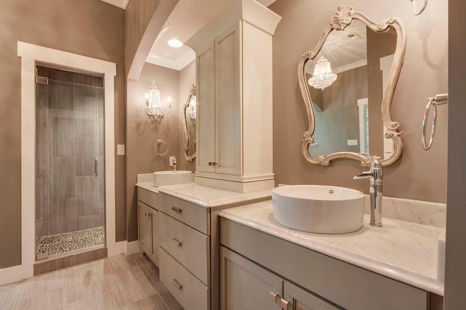 45++ Kemper bathroom cabinets and vanities diy