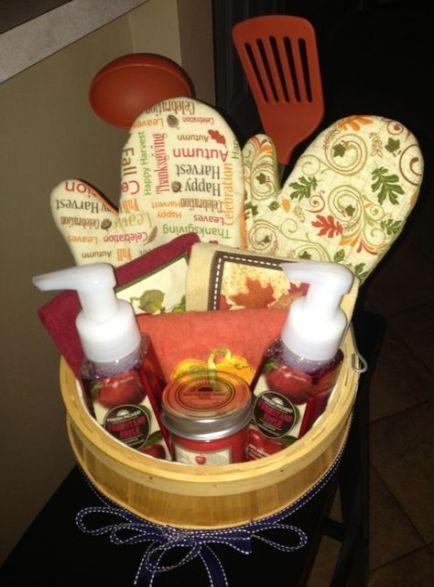 Trendy diy gifts baskets fall 68 ideas Trendy diy gifts baskets fall 68 ideas #d...