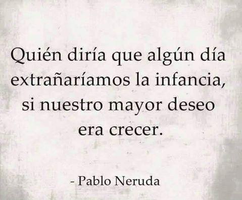 Frases De Neruda Sobre Amor J Kosong S