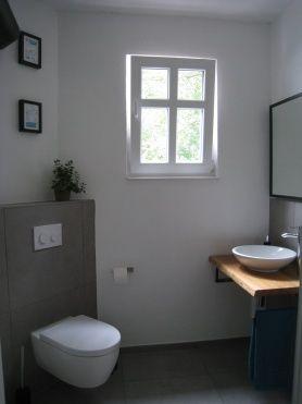 Die Schonsten Badezimmer Ideen Schone Badezimmer Gaste Wc Eck Wc