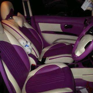 Variasi Mobil Makassar Makassar Mobil Aksesoris Mobil