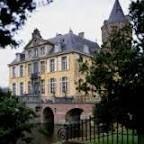 Image result for kasteel van s gravenwezel
