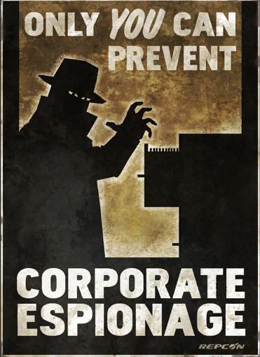 Poster Fallout New Vegas Fallout Posters Fallout Theme