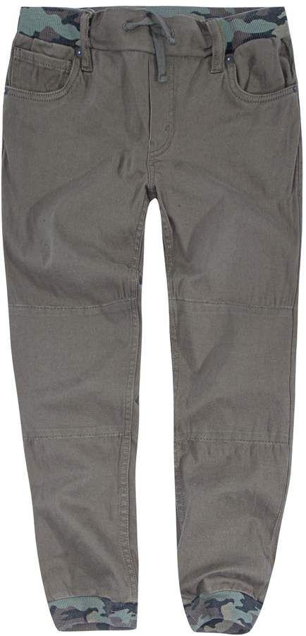 bbbe4879f Levi's Levis Boys 8-20 Rib Jogger Pants | Products