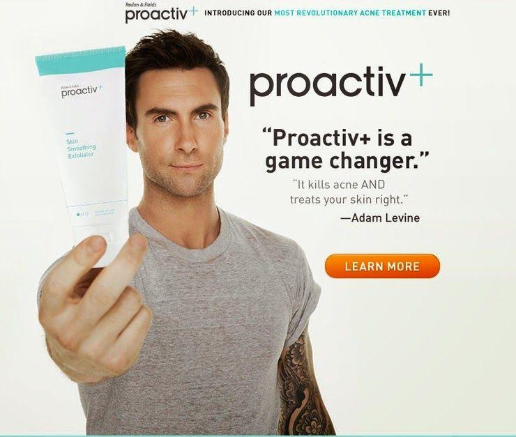 proactiv ad google search lay pinterest