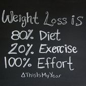 Fitness motivation, Diet tips, Weight loss motivation, Weight, Diet motivation, ... -  - #Diet #fitn...