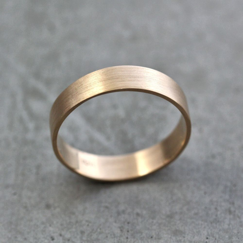 within bands of band tungsten photo inspirations rings diamond cheap gold mens featured wedding
